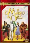 El Mago de Oz: Grandes Musicales