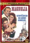 Magnolia: Grandes Musicales