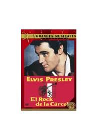 El Rock de la Carcel: Grandes Musicales