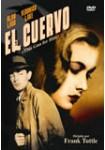 El Cuervo (1942)