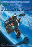 Planetes: Serie Completa: Edición Coleccionistas
