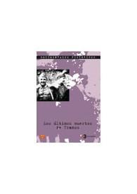 Los últimos muertos de Franco