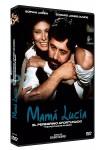 Mama Lucía (Miniserie 1988)