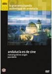 DVD 3: Cadiz-Cortes De La Frontera (Andalucía es de Cine)