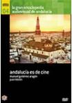 DVD 4: Cuevas de Almanzora-Gibraleon (Andalucía es de Cine)