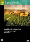 DVD 5: Granada-Jaen (Andalucía es de Cine)