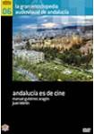 DVD 6: Jerez de la Frontera-Mancha Real (Andalucía es de Cine)