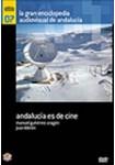 DVD 7: Marbella-Orgiva (Andalucía es de Cine)