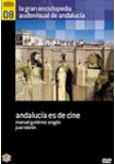 DVD 8: Osuna-San.Fernando (Andalucía es de Cine)