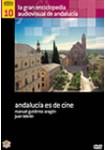 DVD 10: Trevelez-Zuheros (Andalucía es de Cine)