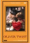 Pack Oliver Twist (1985)