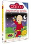 Caillou 8: Juega con las Estrellas