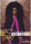Live in Las Vegas (Macy Gray)
