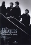 From Liverpool to San Francisco (The Beatles) DVD