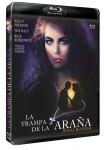 La Trampa de la Araña (1988) (Blu-ray)