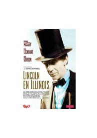 Lincoln en Illinois