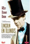 Lincoln en Illinois