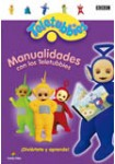 Teletubbies: Manualidades con los Teletubbies