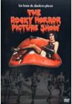 The Rocky Horror Picture Show: 25 Años de Absoluto Placer (V.O.S.) (Ed. Especial)