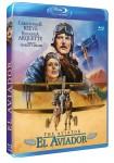 El Aviador (1985) (Blu-ray)
