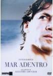 Mar Adentro (Ed. Limitada - Metálica)