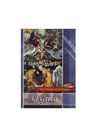 Los Genios de la Pintura: El Greco