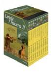 Pack Linde y Ribera II