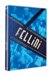 Pack Federico Fellini