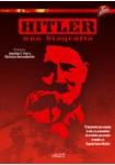 Hitler, Una Biografía