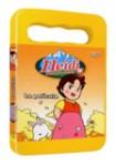 Heidi: La Película (PKE DVD)