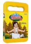 Heidi 3: Heidi Vuelve a las Montañas (PKE DVD)