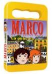 Marco: La Película (PKE DVD)
