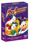 Colección Pato Aventuras