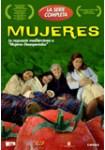 Mujeres: La Serie Completa