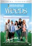 Weeds: Primera Temporada