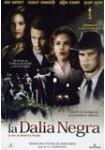 La Dalia Negra (Tripictures)
