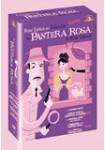 Pack Pantera Rosa (Las Películas)