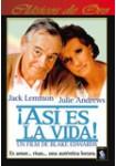 ¡Así es la Vida! (1986)