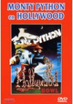 Monty Python en Hollywood