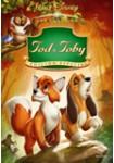 Tod y Toby: Edición Especial