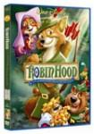 Robin Hood: La Edición más Buscada (Disney)
