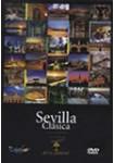 Sevilla Clásica DVD