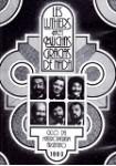 Les Luthiers: Vol. 02 - Hacen Muchas Gracias de Nada - 1980
