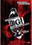 DiG! ( USA, 2004 )