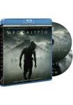 Apocalypto (DVD + Blu-Ray) (VERSIÓN ORIGINAL)