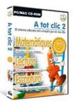 A tot clic - 2 CD-ROM