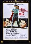 Esta Tierra es Mía (1959)