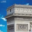 Carte Blanche (Dj Snake) CD