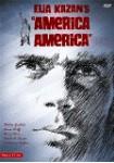 América, América