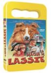 La Magia de Lassie (PKE DVD)